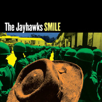 The Jayhawks - Smile (Expanded Edition)