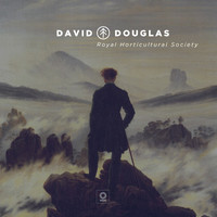 David Douglas - Royal Horticultural Society