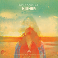David Douglas - Higher