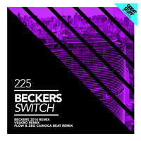 Beckers - Switch