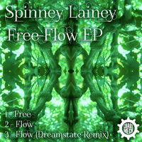 Spinney Lainey - Free Flow