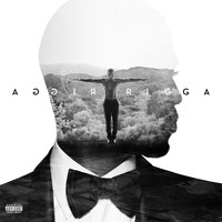 Trey Songz - Trigga (Explicit)