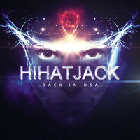 Hihatjack - Back in USA