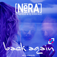 Nera - Back Again