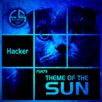 Hacker - Theme of the Sun