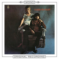Delaney & Bonnie & Friends - To Bonnie From Delaney ((Mono))