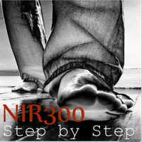 NIR 300 - Step By Step