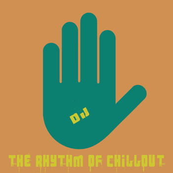 Various Artists - The Rhythm of Chillout