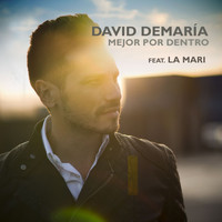 David deMaria - Mejor por dentro