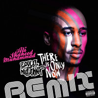 Souls Of Mischief - There Is Only Now (Remix)