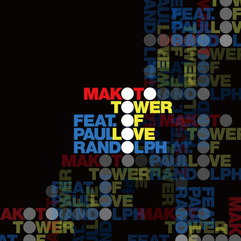 Makoto - Tower of Love