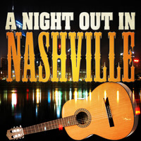 Various Artists - A Night Out in Nashville
