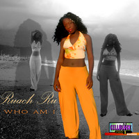Ruach Ru - Who Am I