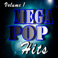 Billy Williams - Mega Pop Hits, Vol. 1