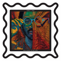 Toro Y Moi - Anything in Return (Explicit)