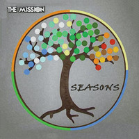 The Mission - Seasons