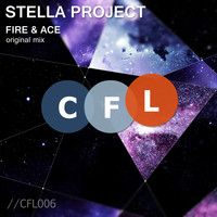 Stella Project - Fire & Ace