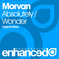 Morvan - Absolutely / Wonder