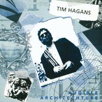 Tim Hagans - Audible Architecture