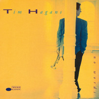 Tim Hagans - No Words