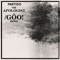 Partido - The Apologist