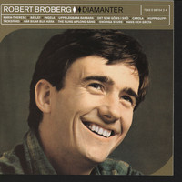 Robert Broberg - Diamanter