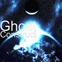 Ghost - Construct