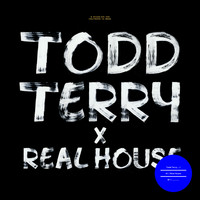 Todd Terry - Real House