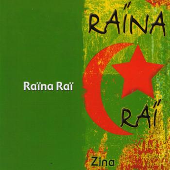 RAI TÉLÉCHARGER GRATUIT MP3 YA RAINA ZINA