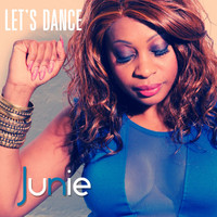 Junie - Let's Dance - Single