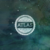 Sleeping At Last - Atlas: Year One