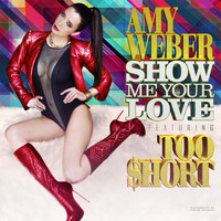 Too Short - Show Me Your Love (feat. Too Short)