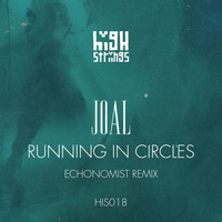 Joal - Running in Circles