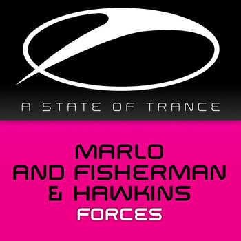 MaRLo and Fisherman & Hawkins - Forces