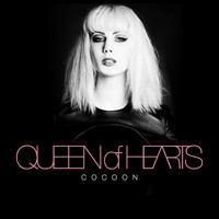 Queen of Hearts - Cocoon