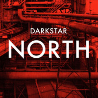 Darkstar - North