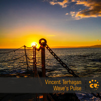 Vincent Terhagan - Wave's Pulse