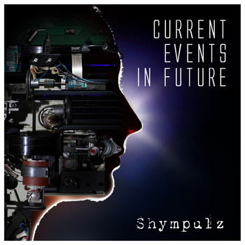 Shympulz - Current Events in Future