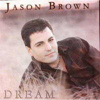 Jason Brown - Dream