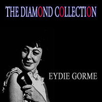 Eydie Gorme - The Diamond Collection (Original Recordings)