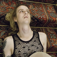Christopher Owens - It Comes Back To You