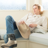 Christopher Owens - Stephen