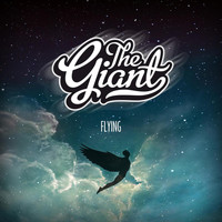 The Giant - Flying