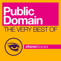 Public Domain - Public Domain - The Very Best Of