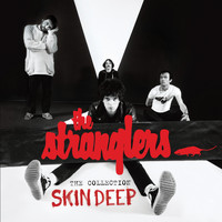 The Stranglers - Skin Deep: The Collection