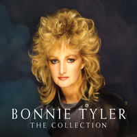 Bonnie Tyler - Bonnie Tyler: The Collection