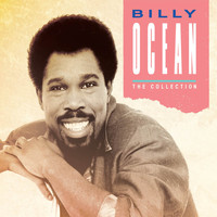 Billy Ocean - Billy Ocean: The Collection