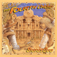 Status Quo - In Search of the Fourth Chord