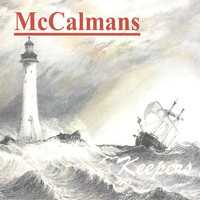 The McCalmans - Keepers
