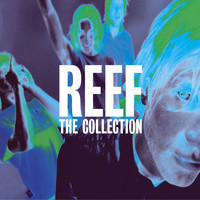 Reef - Reef - The Collection